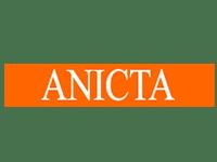 anicta_logo