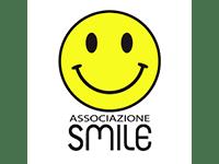 associazione_smiley_logo