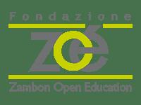 fondazione_Zambon_logo