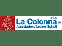 la_colonna_onlus_logo