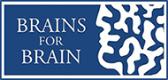logo brains4brain