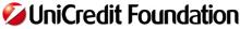 logo unicredit foundation