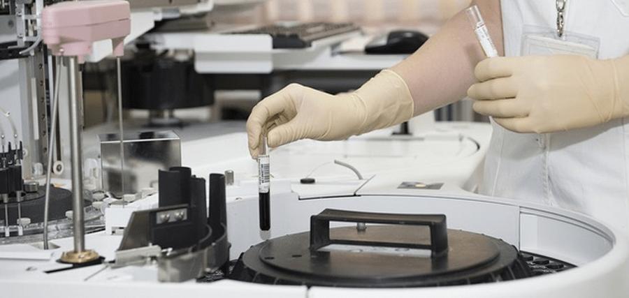 Fondazione cellule staminali, disco verde allo scioglimento